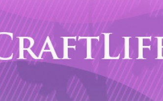 CraftLife Banner Pic
