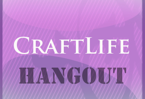 CraftLifeIconHangout